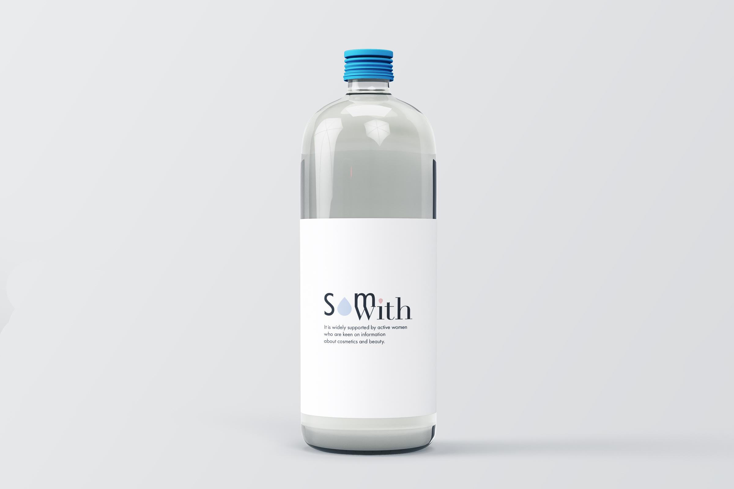 samwith