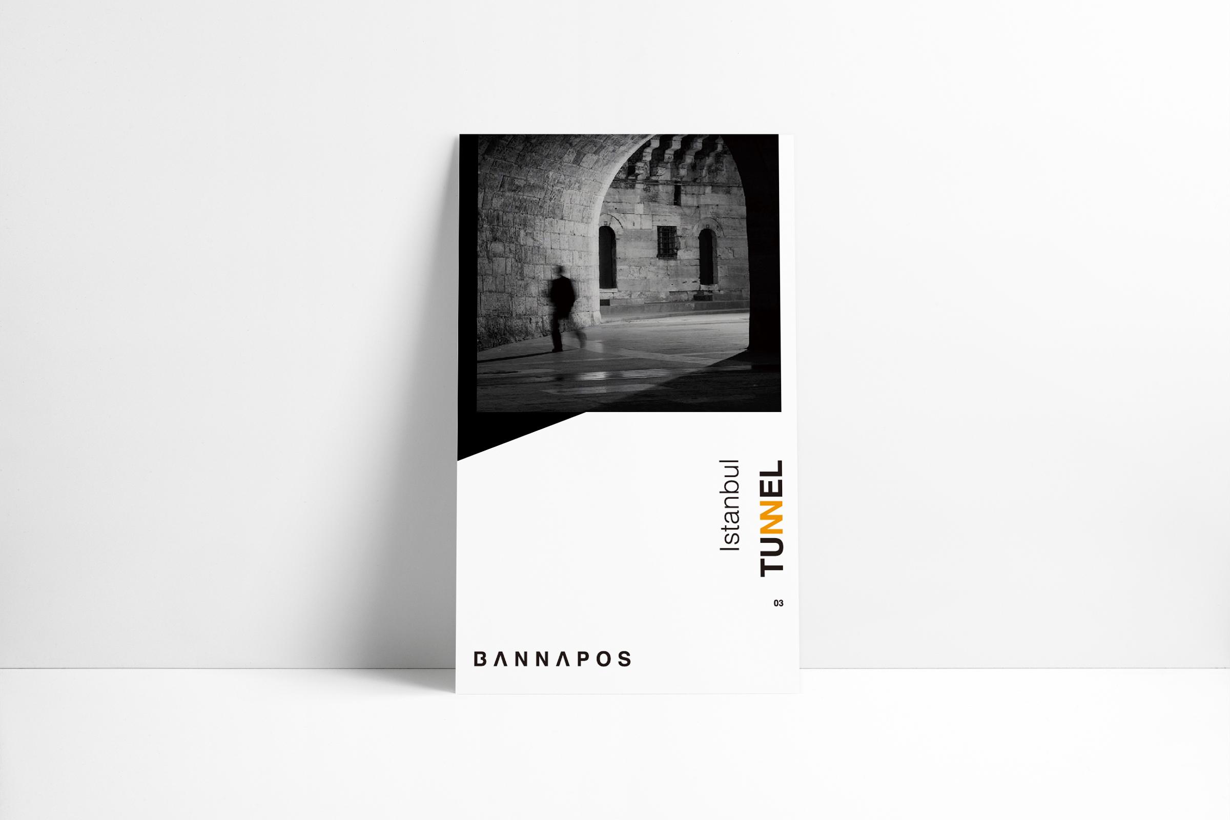 BANNAPOS03