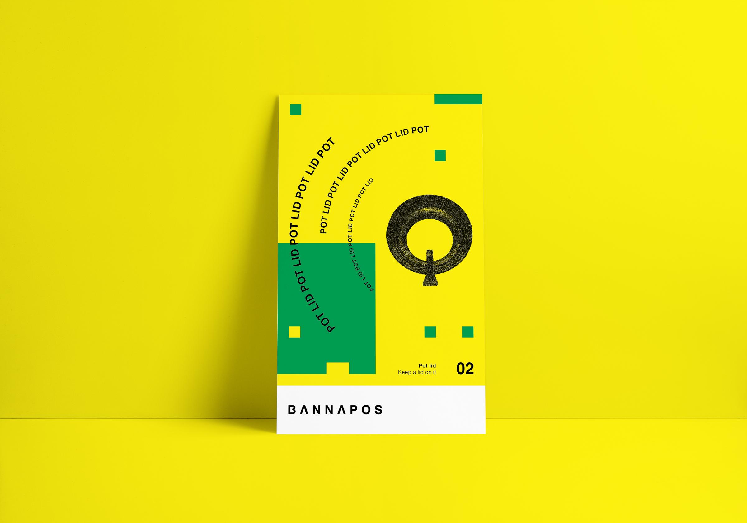 BANNAPOS02